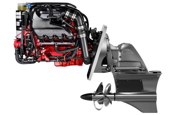 Volvo-Penta-Forward-Drive.jpg